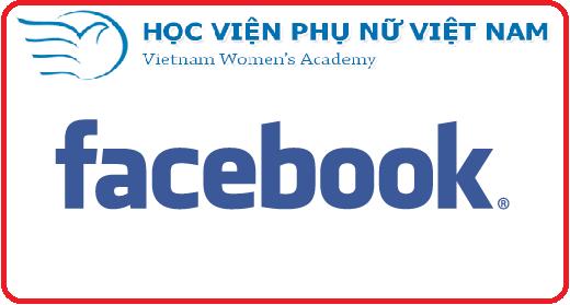 Facebook Học viện