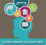 Hoạt động hướng nghiệp cho sinh viên